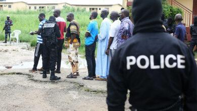 Photo of Des casseroles à la rue, la colère gronde au Gabon contre la gestion de la crise sanitaire