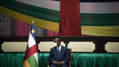 Photo of La présidence centrafricaine sur la reprise de Bossangoa: «ce jour est l'apothéose» – exclusif