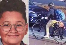Photo of Belgique : quatre ans de prison requis contre l'oncle du petit Ilias