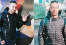 Photo of Le corps d'Amine, un SDF marocain mort à Barcelone, rapatrié au Maroc