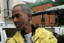 Photo of Italie : Mostafa, un SDF marocain mort de froid sur la terrasse d'un bar à Turin
