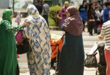 Photo of Espagne : les Marocains, toujours en tête des inscrits à la sécurité sociale