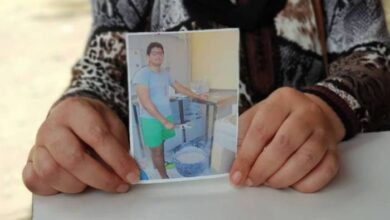Photo of Espagne : la justice rouvre le dossier d'Iliass Tahiri