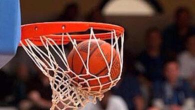 Photo of Basket-Afrobasket 2021 (Qualifications): Trois cas de Covis-19 dans les rangs de la sélection ougandaise (Ali Benzarti)