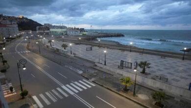 Photo de Algérie-Covid-19: les mesures de confinement partiel réaménagées dans 9 wilayas