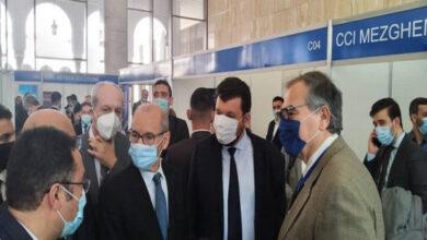 Photo of Algérie -Une politique nationale de numérisation en cours d'élaboration