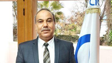 Photo of Mohamed Mnif nommé PDG de l'Agence Tunisienne d'internet
