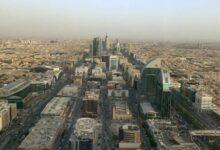 Photo of De meilleures conditions de travail pour les MRE d'Arabie Saoudite