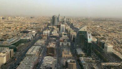 Photo de De meilleures conditions de travail pour les MRE d'Arabie Saoudite