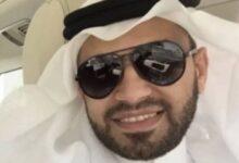 Photo of Appel au roi Mohammed VI pour éviter à un théologien saoudien le sort de Khashoggi