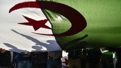 Photo of Algérie: un journaliste placé en détention provisoire pour ses écrits