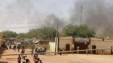 Photo of Plus de 100 morts au Darfour: «nous prévoyons des affrontements en pleine capitale», à Khartoum