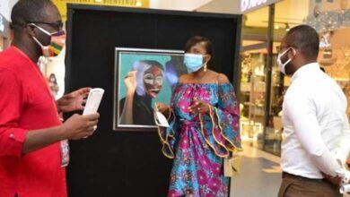 Photo of Rencontres d'Abidjan: «les gens ont commencé à saisir l'importance des arts»