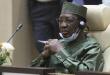 Photo of Mort d'Idriss Déby: Quelles conséquences pour le Tchad et la région?