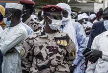 Photo of Au Tchad, un dialogue national pour éviter les sanctions de l'Union africaine?