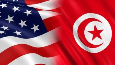 Photo of Un don américain de deux hôpitaux de campagne accordé à la Tunisie