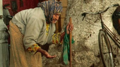 Photo of Maroc : plus de 100 000 veuves ont reçu une aide directe