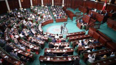 Photo of Renvoi de la loi sur la Cour constitutionnelle : Des députés donnent raison à Kaïs Saied