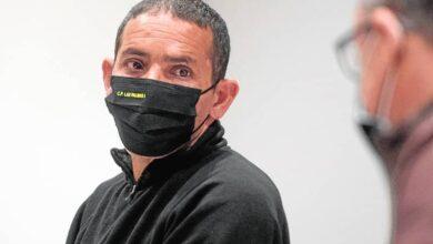 Photo of Espagne : un Marocain échappe de peu à une peine de 14 ans de prison