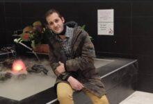 Photo of Issam, tabassé à mort pour une cigarette (vidéo)
