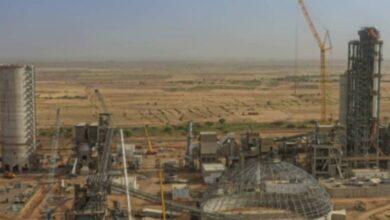Photo of Maroc -Agadir va accueillir la nouvelle usine à 3 milliards de DH de LafargeHolcim