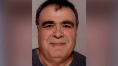 Photo of Les meurtriers présumés d'un homme d'affaires marocain aux Pays-Bas arrêtés