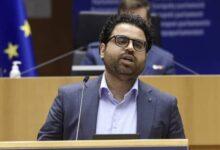 Photo of Un Marocain élu à un poste de haut niveau au Parlement néerlandais