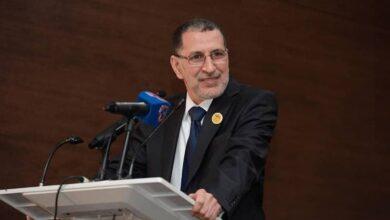 Photo of Maroc -Saâdeddine El Othmani est malade, mais rassure sur son état de santé
