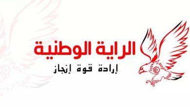 Photo of Tunisie : Le mouvement Arraya Al Wataniya dénonce le retard dans la mise en place de la Cour constitutionnelle