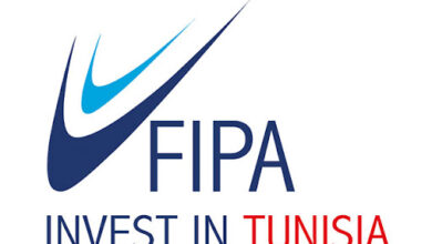 Photo of La FIPA lance le nouveau programme « #UpTunisia by FIPA »