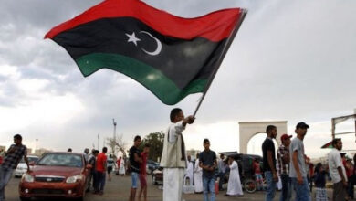Photo de Libye : le rapatriement des mercenaires étrangers demeure sujet de discorde