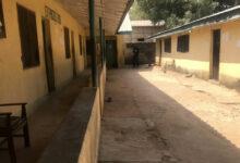 Photo de Attaque contre une école au Nigeria, quelque 200 élèves auraient été enlevés