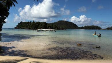Photo of Flambée de Covid-19 aux Seychelles où 85% de la population est vaccinée