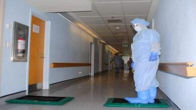 Photo de Coronavirus: 285 nouveaux cas, 189 guérisons et 7 décès