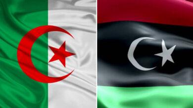 Photo de Algérie-Libye: Saut qualitatif en matière de coopération économique