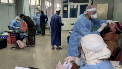 Photo de Maroc : vers un allègement des mesures sanitaires ?