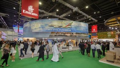 Photo de Le Maroc vend son « Tourisme » à Dubaï