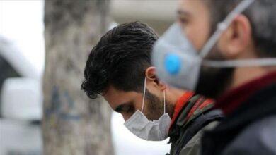 Photo of Tunisie -Restrictions sanitaires: 7234 contraventions en 24 heures