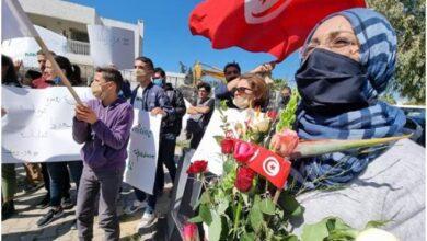 Photo of Déchets italiens: 44 groupes environnementaux internationaux demandent au PM italien et au commissaire euopéen de cesser de retarder le rapatriement des déchets