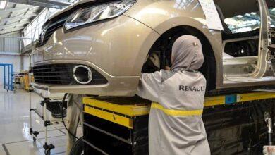 Photo de Covid-19 : au Maroc, le secteur automobile résiste à la crise