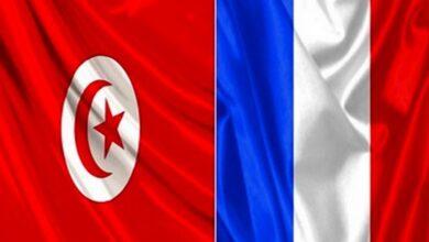 Photo de La France va livrer près de 325 mille doses du vaccin AstraZeneca à la Tunisie
