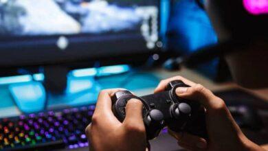 Photo de Maroc : le gaming génère 840 millions de dirhams par an