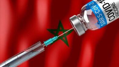 Photo de Coronavirus : 6,6 millions Marocains ont reçu les deux doses du vaccin