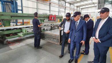 Photo de Maroc : Elalamy assure de la bonne santé du secteur de l'industrie
