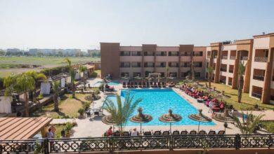 Photo de Vacances d'été : le Maroc serait la destination extra-européenne préférée des Français