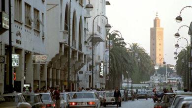 Photo de Maroc: 3 régions créent 58% de la richesse nationale en 2019