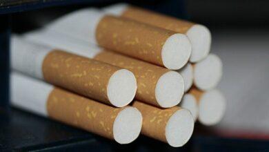 Photo de Trafic de tabac vers l'Europe: nette baisse du flux de cigarettes en provenance d'Algérie