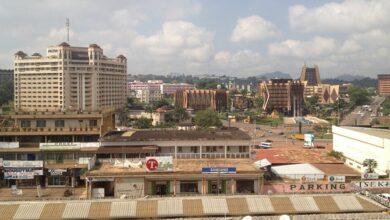 Photo de Cameroun: pourquoi les activités de MSF dérangent-elles dans le Nord-Ouest séparatiste?