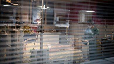 Photo de Détection de trois cas du variant Delta Plus au Liban