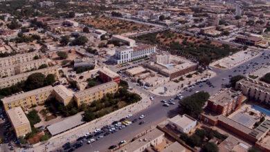 Photo de La Mauritanie et le Tchad insistent sur la nécessité d'approfondir la collaboration pour lutter contre le terrorisme